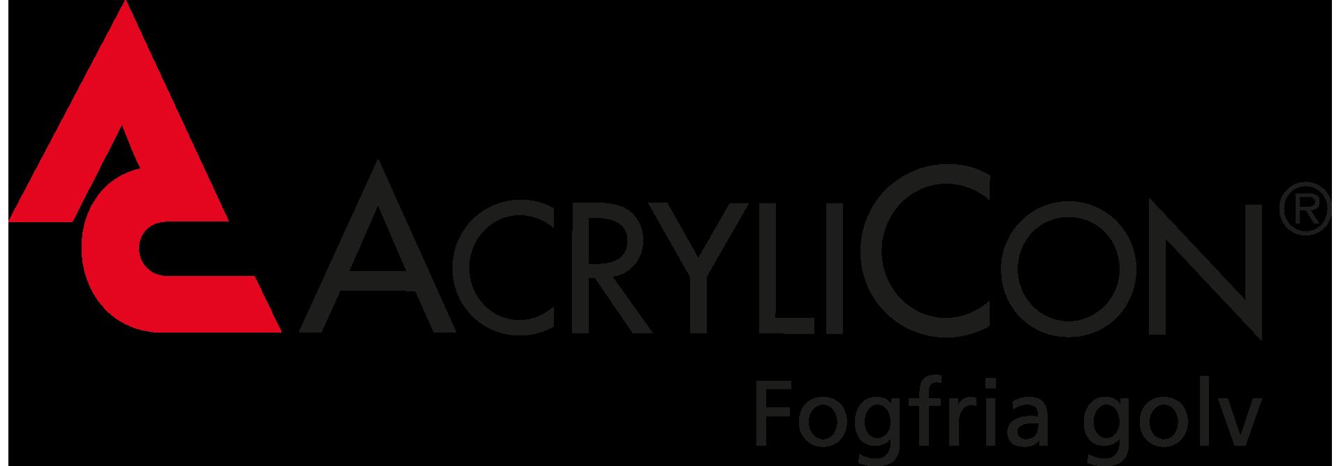 Acrylicon